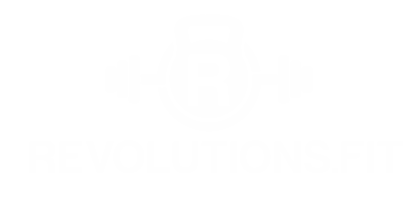 Revolutions.fit-white-2