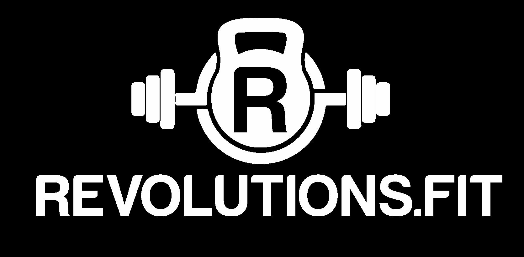 Revolutions.fit-white-2