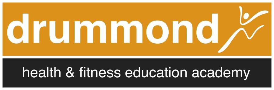 drummond_logo.jpg-3c7835b6-aece-41f0-a8df-96add7df409b